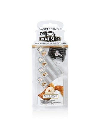 Yankee Candle Vent Stick